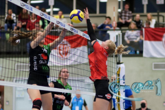 2020926_Damm_Volleyball_1232
