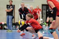 2020926_Damm_Volleyball_1436