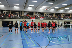 2020926_Damm_Volleyball_1654