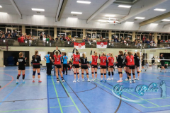 2020926_Damm_Volleyball_1655