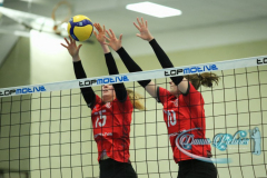 2020926_Damm_Volleyball_1928