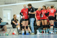 2020926_Damm_Volleyball_2033