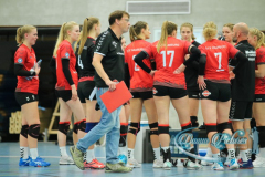 2020926_Damm_Volleyball_2113
