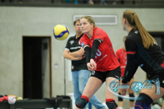 2020926_Damm_Volleyball_2257