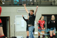 2020926_Damm_Volleyball_2271