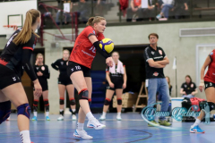 2020926_Damm_Volleyball_236