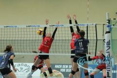 2020913_Damm_Volleyball_1147