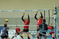 2020913_Damm_Volleyball_1148
