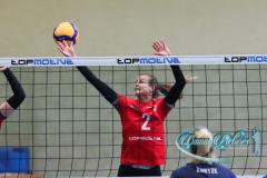2020913_Damm_Volleyball_119