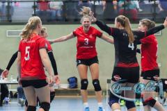 2020913_Damm_Volleyball_1309