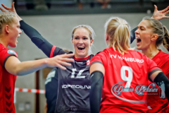 2020913_Damm_Volleyball_186
