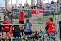 2020913_Damm_Volleyball_2042
