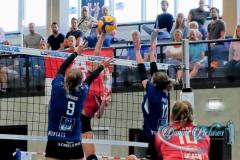 2020913_Damm_Volleyball_2167