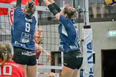 2020913_Damm_Volleyball_2296