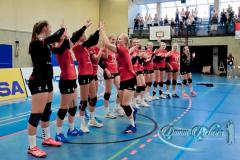 2020913_Damm_Volleyball_2403