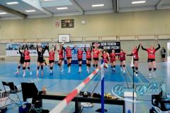 2020913_Damm_Volleyball_2473