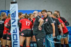2020913_Damm_Volleyball_277