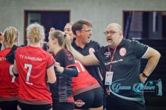 2020913_Damm_Volleyball_462