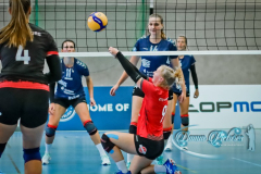 2020913_Damm_Volleyball_533
