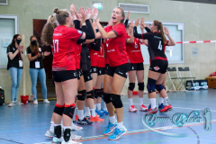 2020913_Damm_Volleyball_570