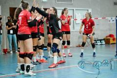 2020913_Damm_Volleyball_575