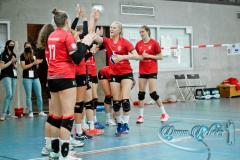 2020913_Damm_Volleyball_580