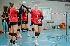 2020913_Damm_Volleyball_592