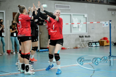 2020913_Damm_Volleyball_599