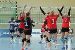 2020913_Damm_Volleyball_718