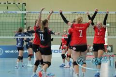 2020913_Damm_Volleyball_719