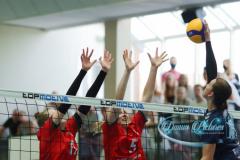 2020913_Damm_Volleyball_77