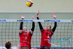 2020913_Damm_Volleyball_844