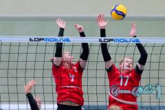 2020913_Damm_Volleyball_910