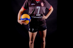 202095_Damm_Volleyball_51