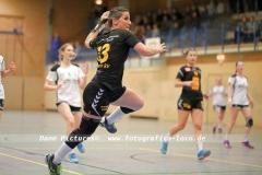 171028_Damm_Handball_102