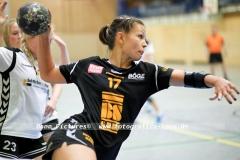 171028_Damm_Handball_113