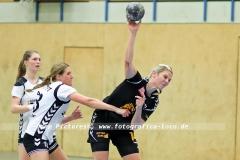 171028_Damm_Handball_125