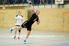 171028_Damm_Handball_169