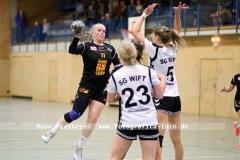 171028_Damm_Handball_175
