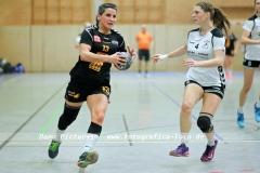 171028_Damm_Handball_194
