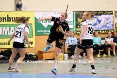 171028_Damm_Handball_2