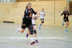 171028_Damm_Handball_205