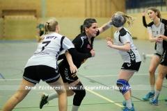 171028_Damm_Handball_223