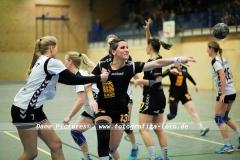 171028_Damm_Handball_225