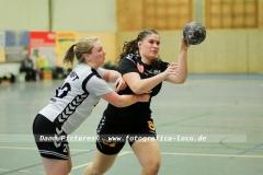 171028_Damm_Handball_23
