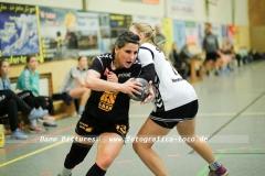 171028_Damm_Handball_284