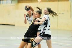 171028_Damm_Handball_315