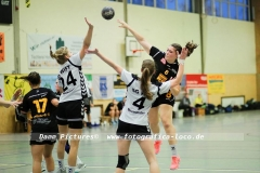 171028_Damm_Handball_32