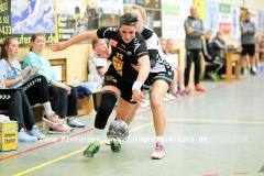 171028_Damm_Handball_342