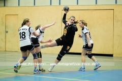 171028_Damm_Handball_359